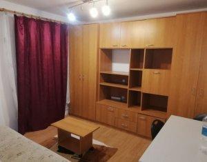 Studio à vendre dans Cluj Napoca, zone Gruia