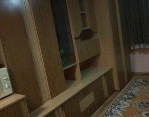 Garsoniera 22 mp, etaj 1, Marasti