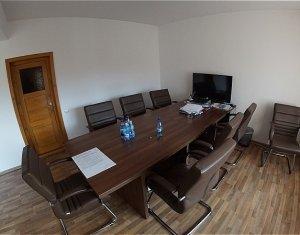 Casa ideala pentru birouri, 400 mp utili, 935 mp teren, Andrei Muresanu