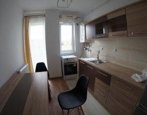 Apartament cu 4 dormitoare in zona Calea Turzii, Zorilor