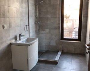 Apartament de inchiriat la vila, 2 camere, modern, Gheorgheni
