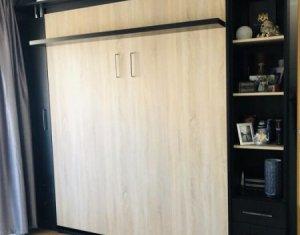 Apartament 1 camera, decomandat, Zorilor, Calea Turzii