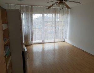 Apartament 2 camere, decomandat, terasa, finisat modern, Baciu, zona Petrom