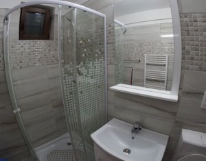 Inchiriere apartament cu 2 camere, zona strazii Mehedinti, Manastur