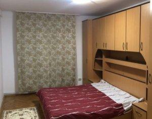 Apartament 2 camere, decomandat, mobilat, utilat, zona centrala, Dorobantilor