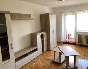Apartament de inchiriat, 3 camere, 70 mp, Gheorgheni, zona Interservisan, etaj 2