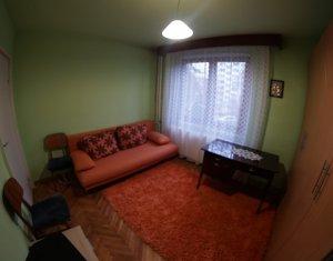 Inchiriere apartament 2 camere, 54 mp, Gheorgheni, zona C. Brancusi, etaj 1