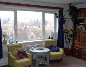 Appartement 2 chambres à vendre dans Cluj Napoca, zone Andrei Muresanu