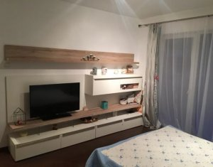 Apartment 1 rooms for sale in Cluj-napoca, zone Buna Ziua
