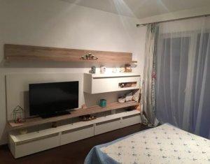 Vanzare apartament in Buna Ziua, zona Bonjour, excelent ca investitie