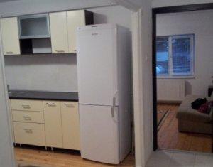 Apartament de inchiriat, decomandat, 2 camere, 54 mp, zona Marasti