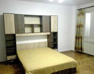 Inchiriere apartament cu 1 camera, confort lux, Zorilor