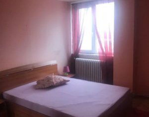 Inchiriere apartament cu 4 camere confort sporit zona Plopilor-Gradini Manastur