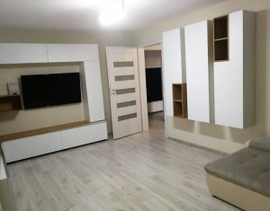 Apartament 3 camere, zona excelenta, ultrafinisat, renovat 2016, Zorilor - UMF
