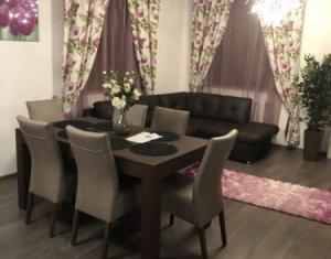 Apartament de vanzare, 2 camere, zona Borhanci, oferta excelenta