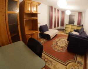 Appartement 2 chambres à louer dans Cluj-napoca, zone Becas