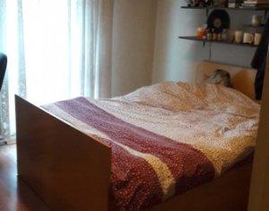 Apartament 3 camere decomandat, 65 mp+2 balcoane, Intre Lacuri