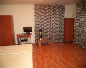 Chirie apartament cu 1 camera, zona FSEGA