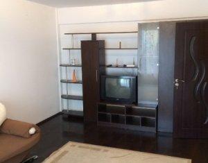 Inchiriere apartament 1 camera finisat, mobilat, utilat in Zorilor