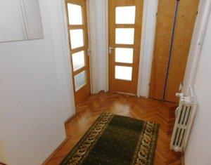 Inchiriere apartament 1 camera, finisat modern, Zorilor, zona Recuperare