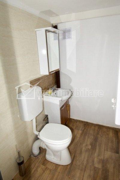 Apartament cu 2 camere, 65 mp, renovat, Piata Unirii cu loc de parcare