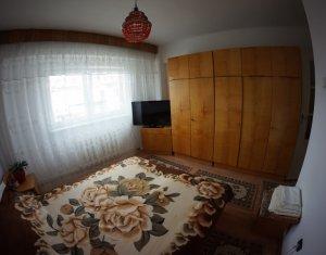 Inchiriere apartament 3 camere, Marasti, zona BRD, The Office