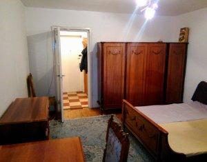 Studio for sale in Cluj Napoca, zone Gheorgheni