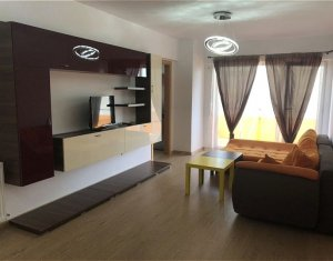 Apartament 2 camere, 54 mp, lux, zona Iulius Mall, Viva City Residence