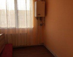 Garsoniera confort 2, in Dambul Rotund