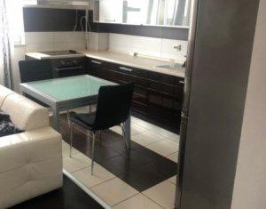 Apartament de inchiriat 3 camere, 72 mp, Marasti, Dorobantilor, etaj intermediar