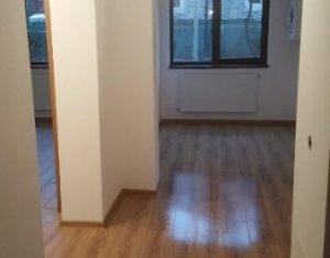 Apartament 3 camere, finisat lux, in Grigorescu