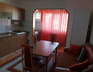 Apartament 2 camere decomandate, 53 mp, boxa la subsol, Zorilor, Golden Tulip
