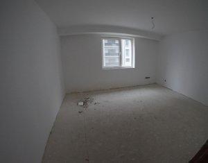 Apartament 2 camere, 59 mp util,i cu CF, cartier nou Gheorgheni