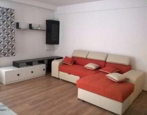 Apartament de inchiriat, 2 camere, 53 mp, Buna Ziua, zona Grand Hotel Italia