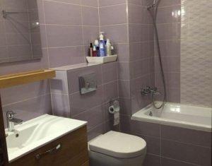 Apartament cu 2 camere, zona Calea Turzii, Hotel Gala