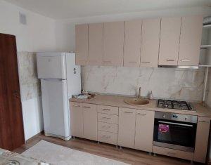 Chirie apartament 3 camere decomandate, etaj intermediar, zona Dorobantilor