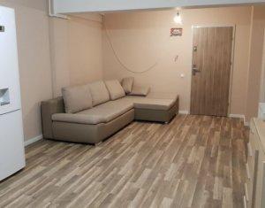 Apartament 2 camere 48 mp, cartier Marasti, Leroy Merlin
