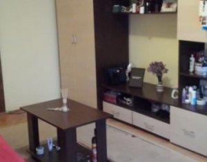 Vanzare apartament 2 camere, Manastur, ideal pentru investitie, inchiriere