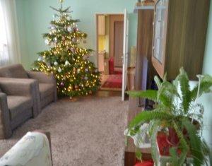 Vanzare apartament 4 camere, Manastur, zona buna, negociabil