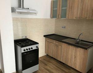Inchiriere apartament cu 2 camere in Andrei Muresanu, parcare subterana inclusa