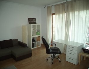 Apartament cu 1 camera, zona cinema Marasti