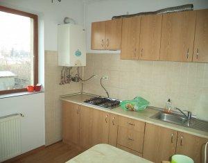 Apartament cu 1 camera, zona cinema Marasti