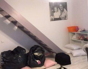 Lakás 3 szobák kiadó on Cluj Napoca, Zóna Dambul Rotund