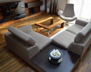 Appartement 3 chambres à vendre dans Cluj Napoca, zone Buna Ziua