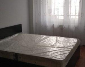 Apartament 2 camere, complet utilat si mobilat, bloc nou, zona Dorobantilor