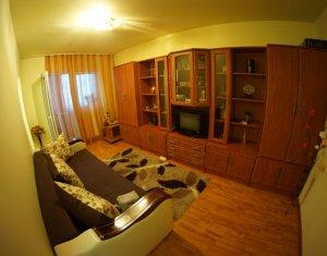 Apartament de vanzare 1 camera, mobilat si utilat, strada Rasaritului