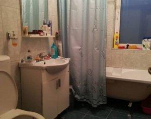 Vindem apartament 2 camere, etaj intermediar, zona Eroilor, Floresti