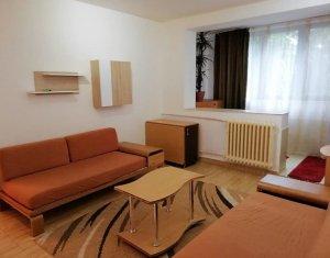 Apartament 2 camere, zona linistita si verde, 5 minute de Iulius Mall