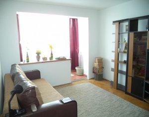 Apartament 2 camere, zona Scarisoara, Gheorgheni