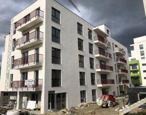 Apartament 3 camere, zona Calea Turzii